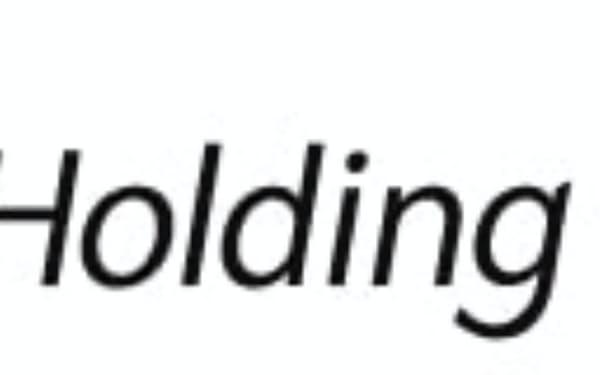 オプトHDは7月に社名を「デジタルホールディングス」に変更予定だ