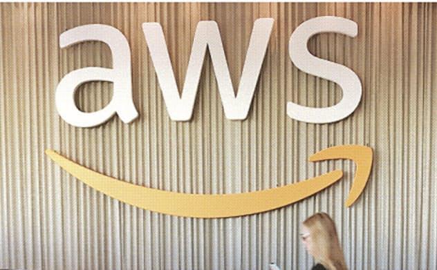 アマゾン使い格安テレワーク サーバーワークス急成長