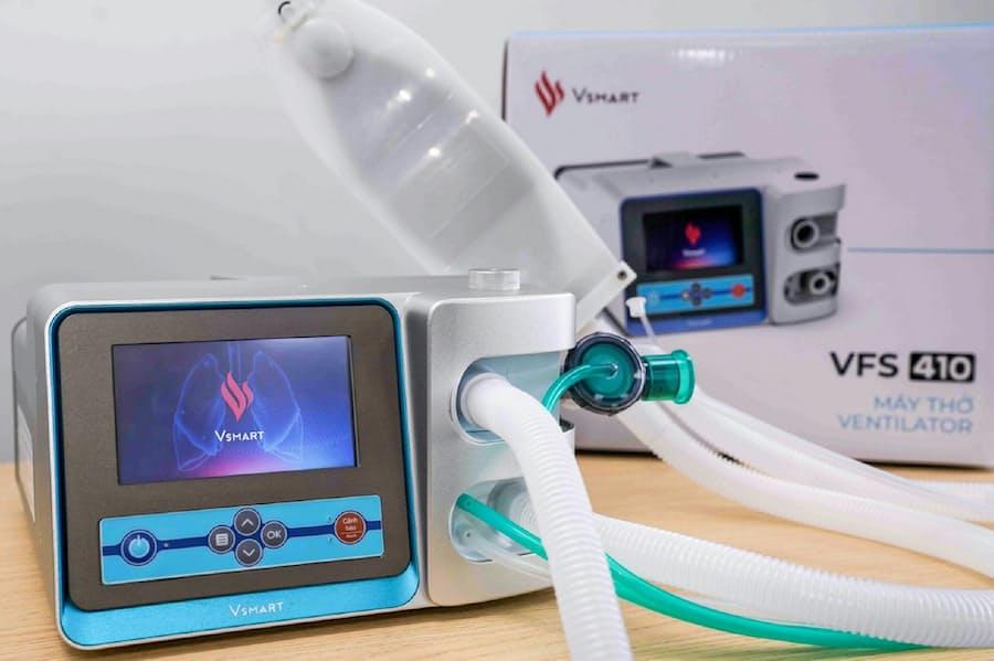 人工 呼吸 器 関連 銘柄