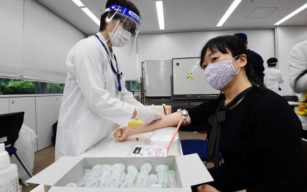 抗体 検査 できる 病院 コロナ