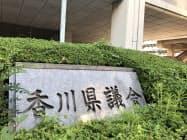 香川県議会で可決され4月から施行された「ゲーム条例」が議論を呼んでいる