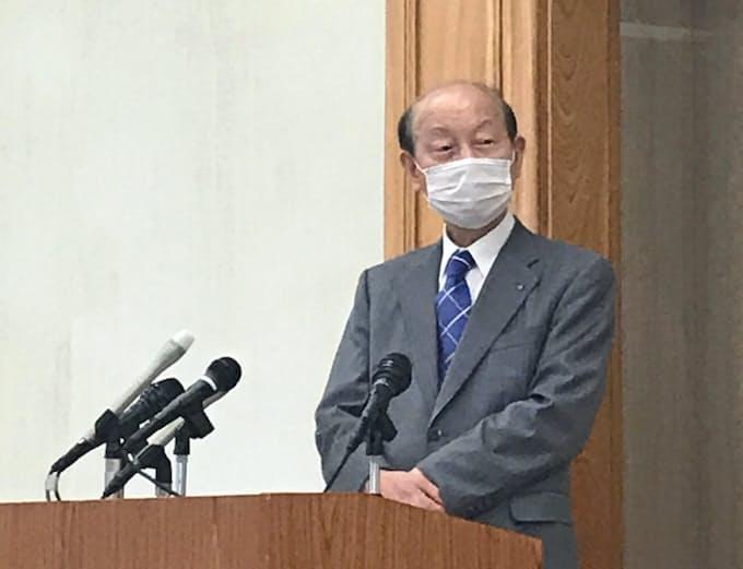 富山 県 ニュース 速報