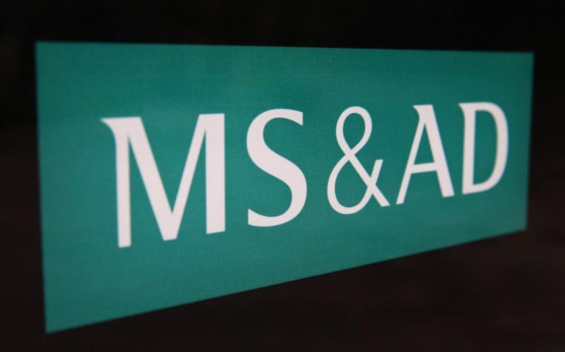 MS&AD、気候変動財務リスク予測 企業情報開示後押し