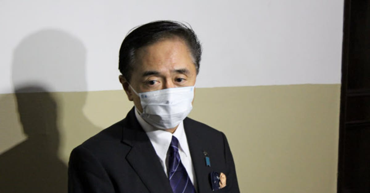 感染 神奈川 者 新規