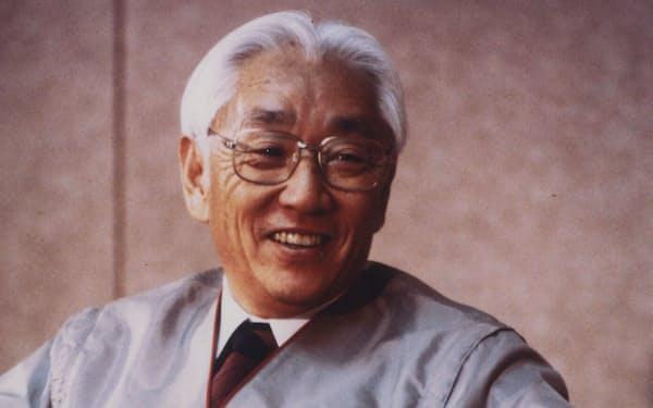 ソニーの盛田氏は「生保事業は10年は下積みの投資時期。果実を得るのは20年先かもしれない」と金融事業参入時に語っていた。
