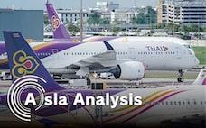 タイ航空を経営破綻に追い込んだ「不作為の罪」