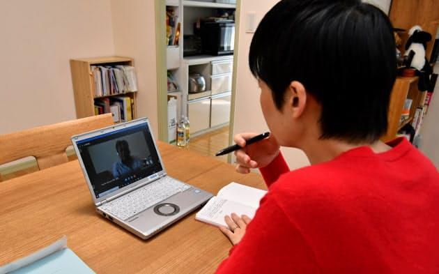 ダイワボウ子会社と日本IBM、システムのクラウド化で連携