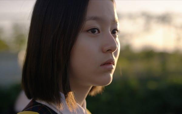 東京・渋谷のユーロスペースであす公開                                                     (C)2018 EPIPHANY FILMS.ALL RIGHTS RESERVED.