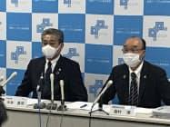 四国4県の観光地を割安に利用できるサービスを始める(高松市)