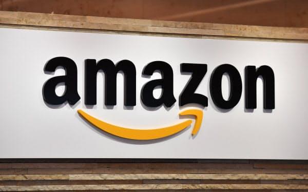 アマゾンは「偽造品犯罪対策チーム」を立ち上げ、販売事業者を特定し法的責任を追及する