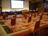 三菱ケミカルHDの株主総会は出席者の間隔を広げて少数で実施した