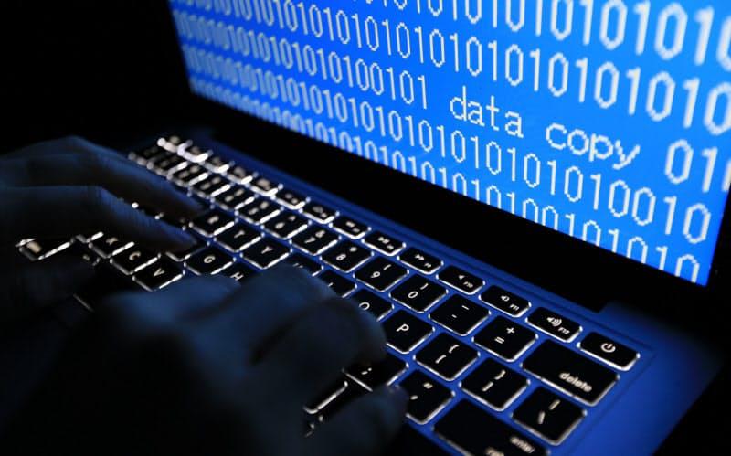 サイバー攻撃の手法は日進月歩で高度化している