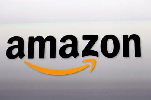 アマゾンは自動運転のスタートアップ企業を買収する=AP