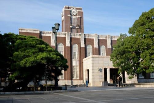 京都大学はコロナ関連の研究開発に対し、特許を無償で開放する