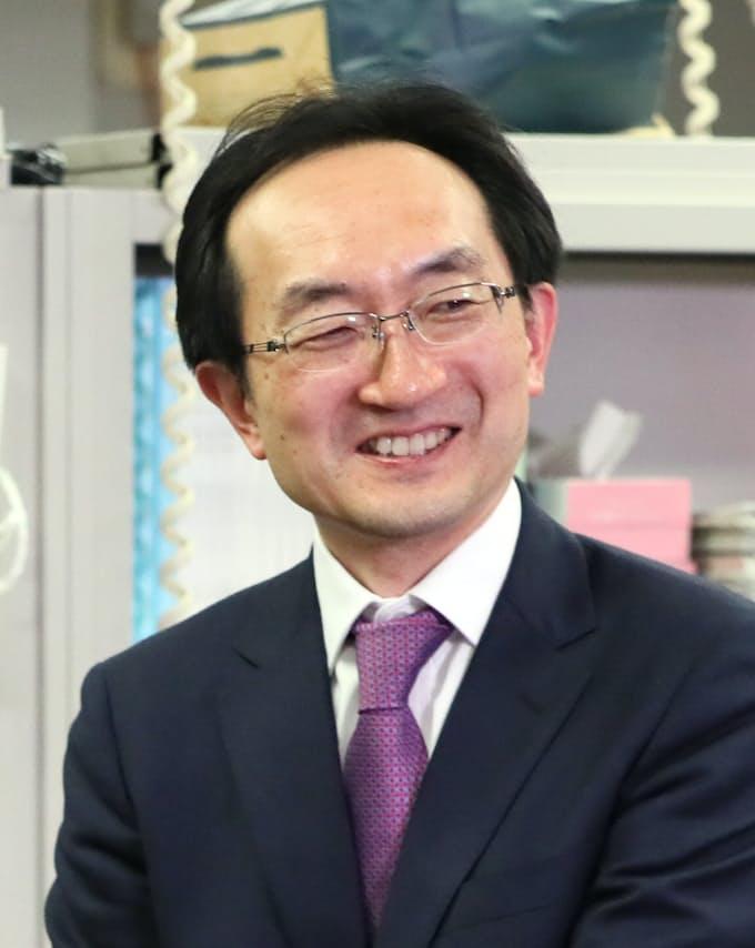 信託 ufj 銀行 三菱 東京