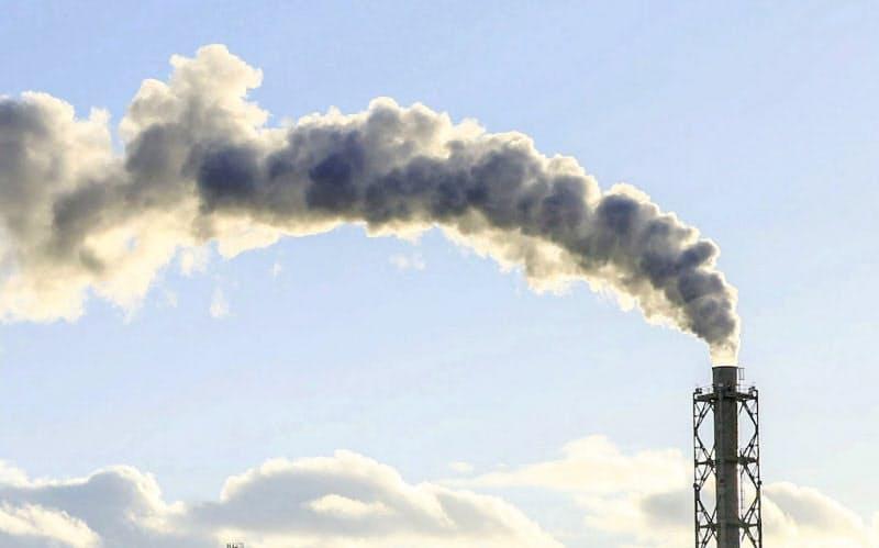 低効率な石炭火力発電所、100基を休廃止へ 経産省方針