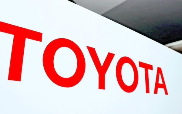 トヨタ自動車などが設立した電気自動車(EV)の基盤技術を開発する「EVシー・エー・スピリット(EVCAS)」は6月末で開発を終了した