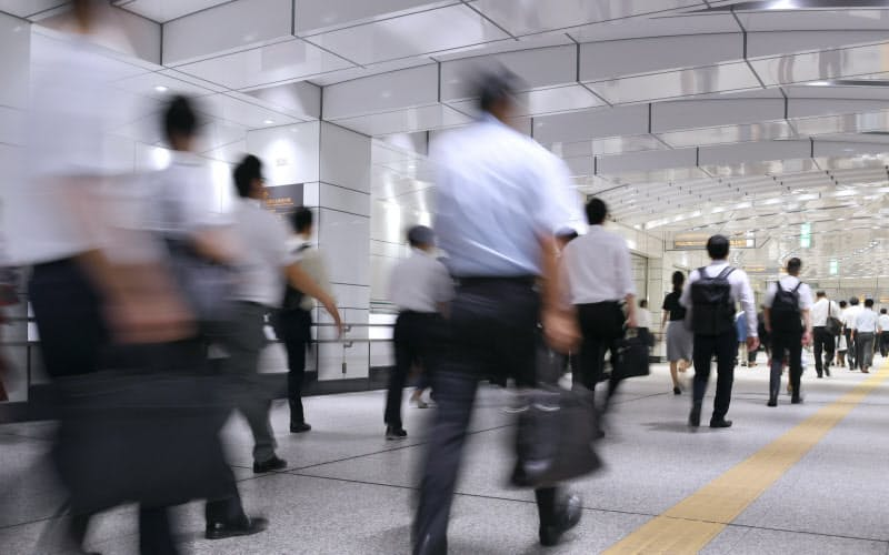 第2波迫る雇用危機 支援制度、日米欧で期限切れへ
