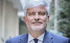 イタリア政府観光局会長に聞く 欧州の観光どう再生