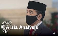 インドネシア「ポピュリズム」が深めたコロナ危機