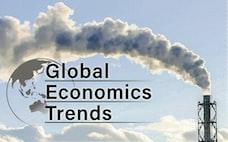 行動・実験経済学からわかる、望ましい環境政策