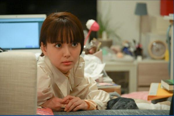 TBS系連続ドラマ「私の家政夫ナギサさん」の一場面