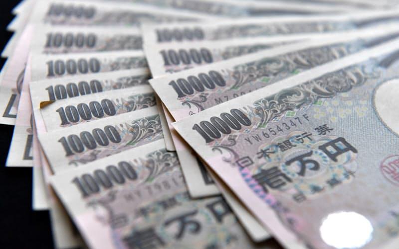 コロナ危機で国と地方の債務残高は1200兆円近くに膨らむ