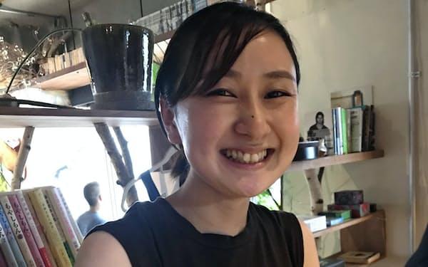 憧れの街・札幌で民泊暮らしをしながら定住する最適の場所を探すノマド経営者、江波諒さん