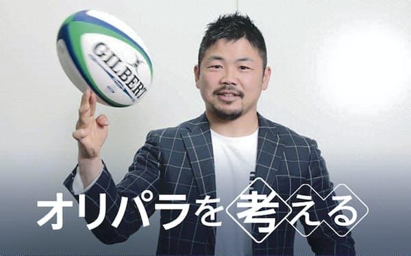 日本でのW杯。「ファンの声援がなかったらベスト8に行けなかったかもしれない」