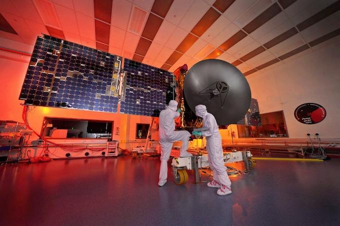 探査 機 火星 uae