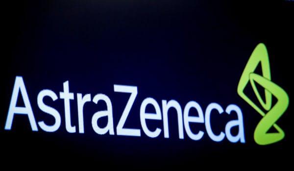 アストラゼネカは開発中の新型コロナウイルスのワクチンに効果が確認されたと発表した=ロイター