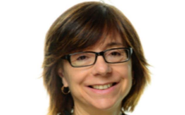 Paola Subacchi 英調査機関オックスフォード・エコノミック・フォーキャスティングを経て、英王立12bet国际平台問題研究所でシニアリサーチフェローなど。専門は12bet国际平台経済学。