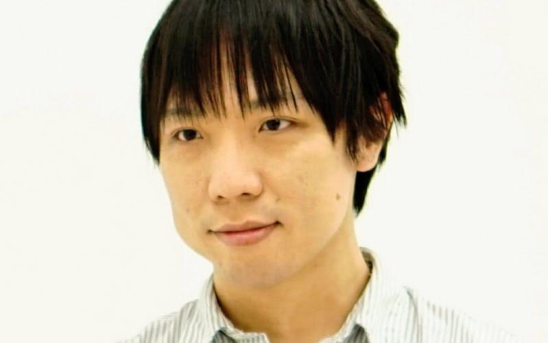 国際心理支援協会の浅井伸彦代表理事