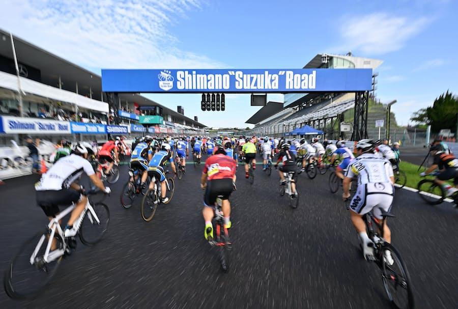 シマノ 「3密」回避で自転車に需要 20年12月期増益へ: 日本経済新聞
