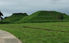 特別史跡となった埼玉古墳群、地元支援や研究に期待