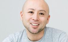 笑顔とAIで学習変える アタマプラスの稲田大輔さん