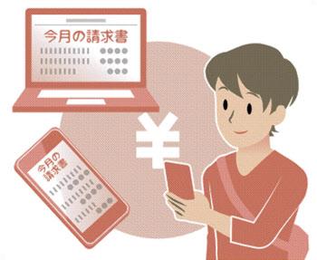 携帯 イオン カード 明細 確認 【イオンユーザー必見!】イオンカード(WAON一体型)の良し悪し全部解説!
