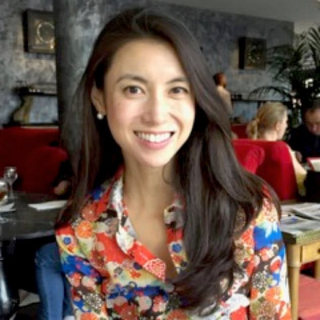 Lynn Kuok 米ブルッキングス研究所などを経て現職。英ケンブリッジ大学上席研究員も務め、アジア・太平洋12bet交流群の12bet的备用网址・安全保障問題に取り組む。ケンブリッジ大学博士。