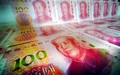 中国ではスタートアップ投資が持ち直している