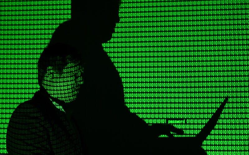 テレワークの浸透で、企業を取り巻くサイバー攻撃の脅威は増している