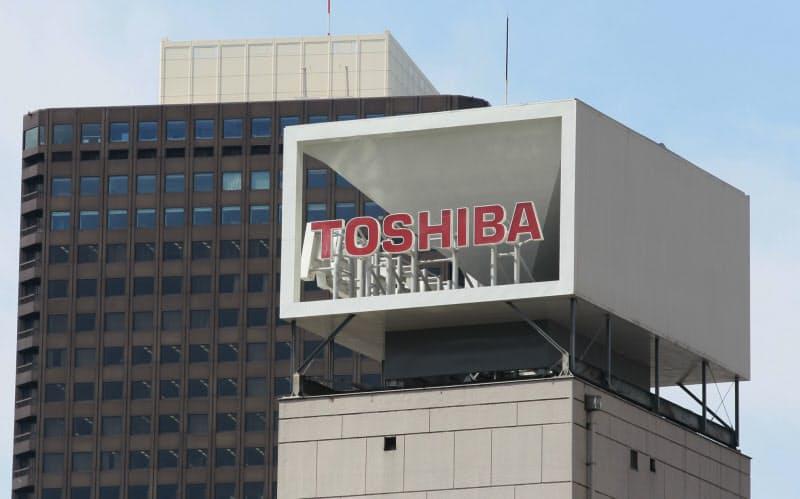 東芝の不正会計問題などの反省から、企業の「監査報告書」に詳しい開示が加わる