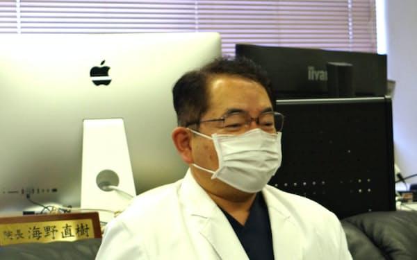 コロナ 浜松 医療 センター 浜松医療センター感染拡大78人 新規入院患者の受け入れ停止、手術の中止…外科系病棟にも広がるクラスター