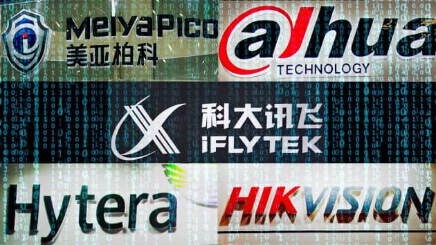 制裁下の中国ハイテク、好決算の裏側