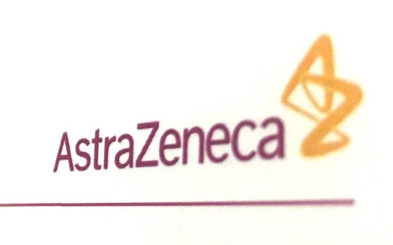 ゼネカ 副作用 アストラ ワクチン