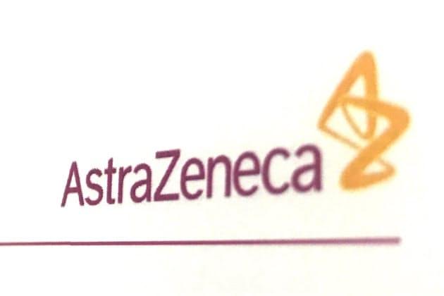 英アストラゼネカ、日本でコロナワクチンの治験開始