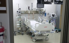 日本の医療、コロナで弱点浮き彫り 回復期病床少なく