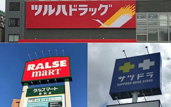 北海道を代表する企業がガバナンスの強化に動いている