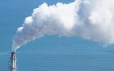 ESG投資の課題 第一生命HD社長や小泉環境相らに聞く