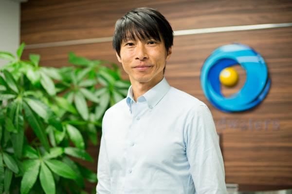 Ipo フィーチャ 【IPO上場】フィーチャ(4052)IPO初値高騰2倍以上に期待大!