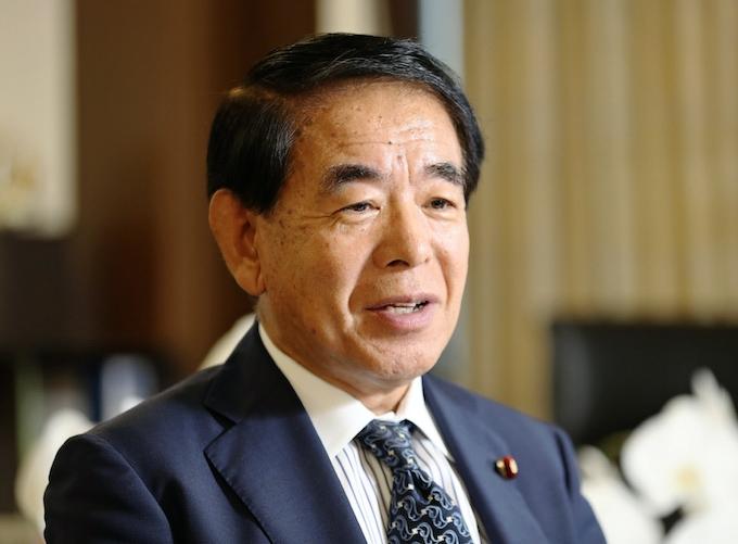政調会長、連立の要「登竜門意識」は今も: 日本経済新聞